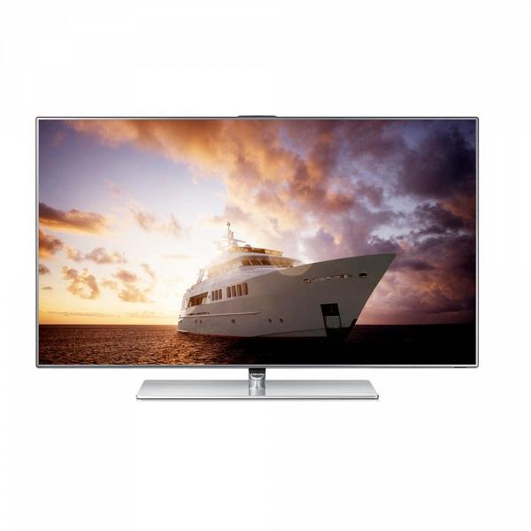 купить Телевизор Samsung UE60F7000AT - цена, описание, отзывы - фото 1