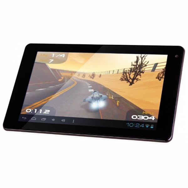 купить Электронная книга Senkatel SmartBook T6001 - цена, описание, отзывы - фото 1