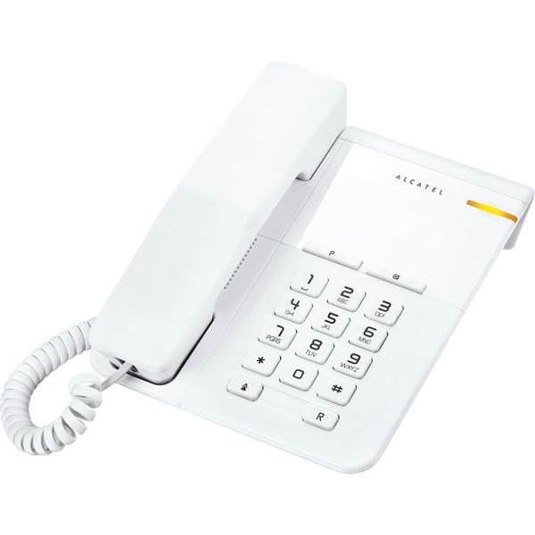 купить Проводной телефон Alcatel T22 - цена, описание, отзывы - фото 1