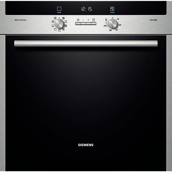 Духовой шкаф Siemens HB 33GS541R