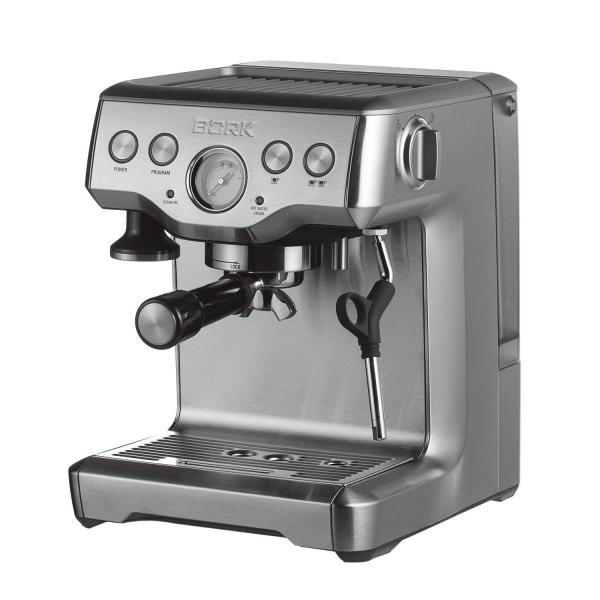 купить Кофеварка BORK C803 - цена, описание, отзывы - фото 1
