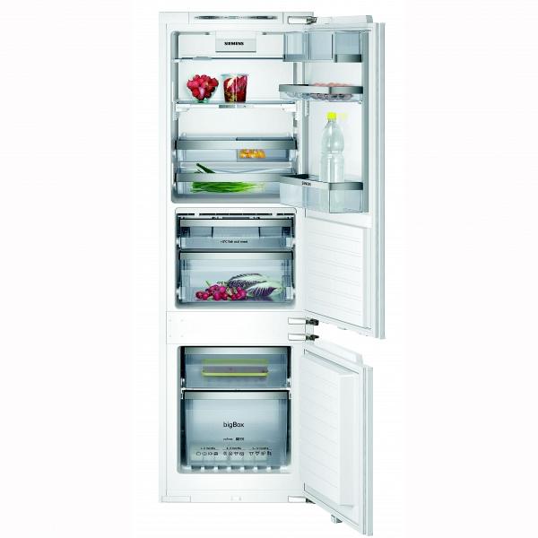 Встраиваемый холодильник Siemens KI 39FP60 RU