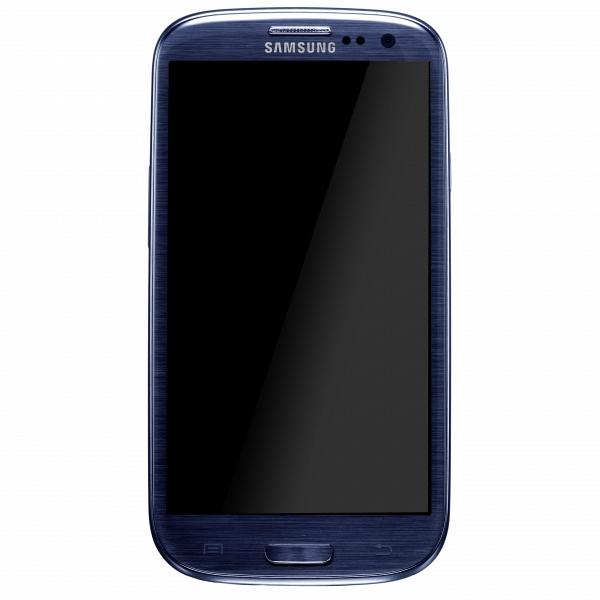 Заказать держатель смартфона samsung (самсунг) spark комплектующие к коптеру мавик эйр