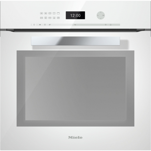 купить Духовой шкаф Miele H6461B BRWS - цена, описание, отзывы - фото 1