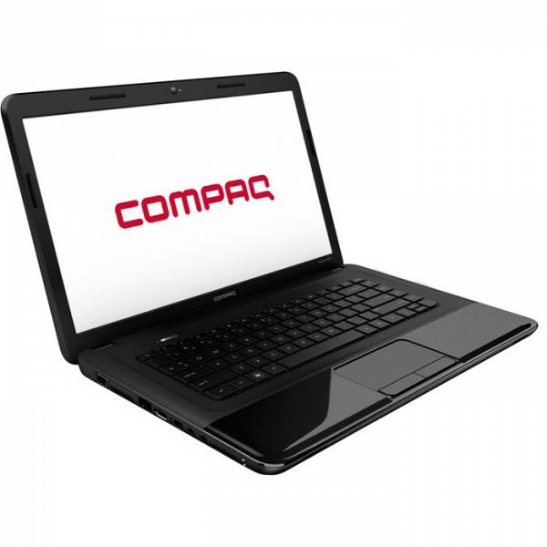купить Ноутбук HP Compaq CQ58-d54sr (E2T35EA) - цена, описание, отзывы - фото 1