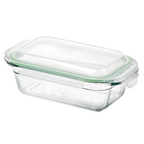 купить Посуда для запекания Glasslock OCRT-175 - цена, описание, отзывы - фото 1