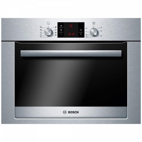 купить Духовой шкаф Bosch HBC 33B550 - цена, описание, отзывы - фото 1