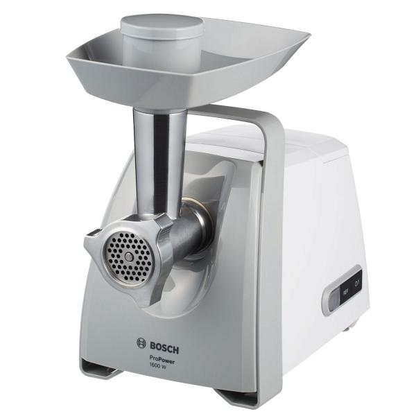 купить Мясорубка Bosch MFW 45020 - цена, описание, отзывы - фото 1