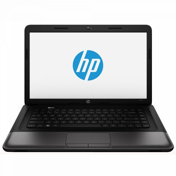 купить Ноутбук HP 250 (F0X47ES) - цена, описание, отзывы - фото 1