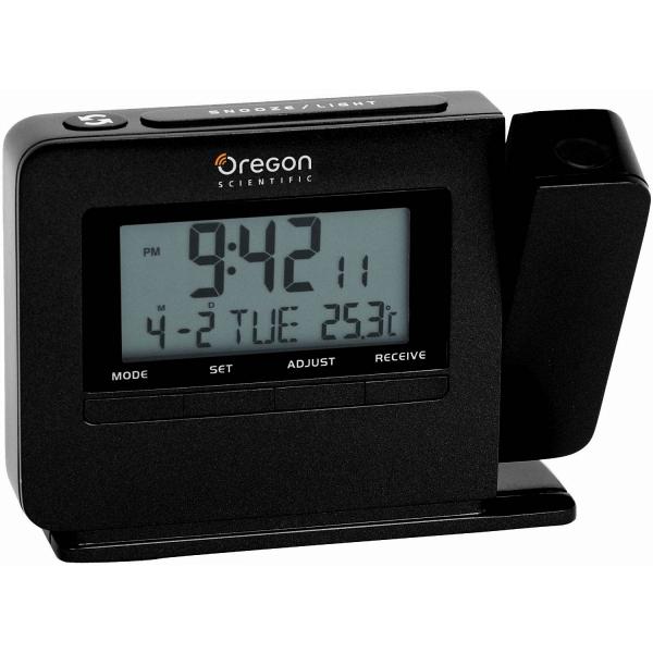 купить Цифровая метеостанция Oregon Scientific TW 223 - цена, описание, отзывы - фото 1