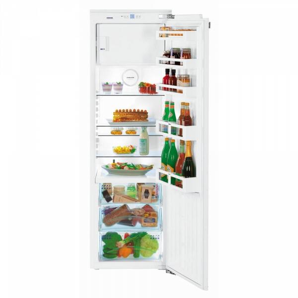 Встраиваемый холодильник Liebherr IKB 3514