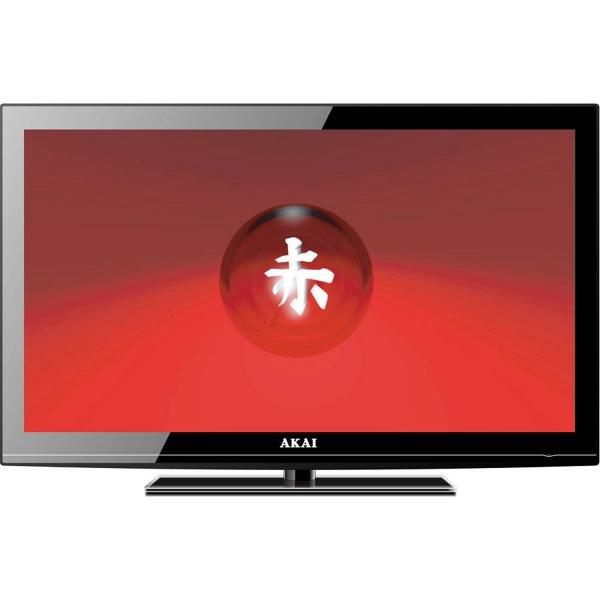 купить Телевизор Akai LEA-19L14G - цена, описание, отзывы - фото 1