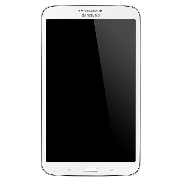 Samsung Galaxy Tab 3 SM T311 16Gb WiFi 3G 80