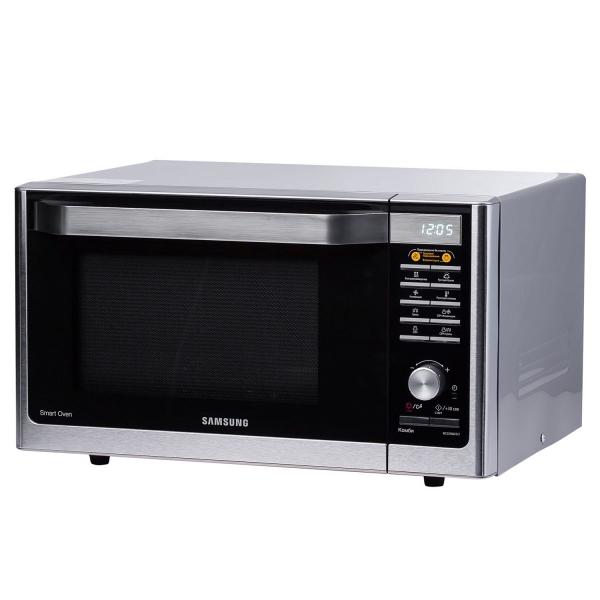 купить Микроволновая печь Samsung MC32F604TCT - цена, описание, отзывы - фото 1