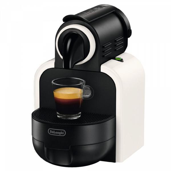 купить Кофеварка Nespresso Delonghi EN 97 W Essenza - цена, описание, отзывы - фото 1