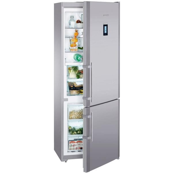 Качественные детали для холодильников Liebherr