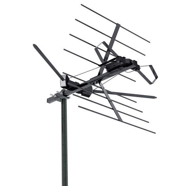 Спутниковое телевидение мир антенн