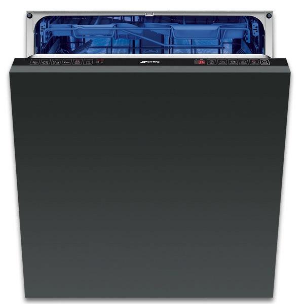 Встраиваемая посудомоечная машина Smeg ST 733TL