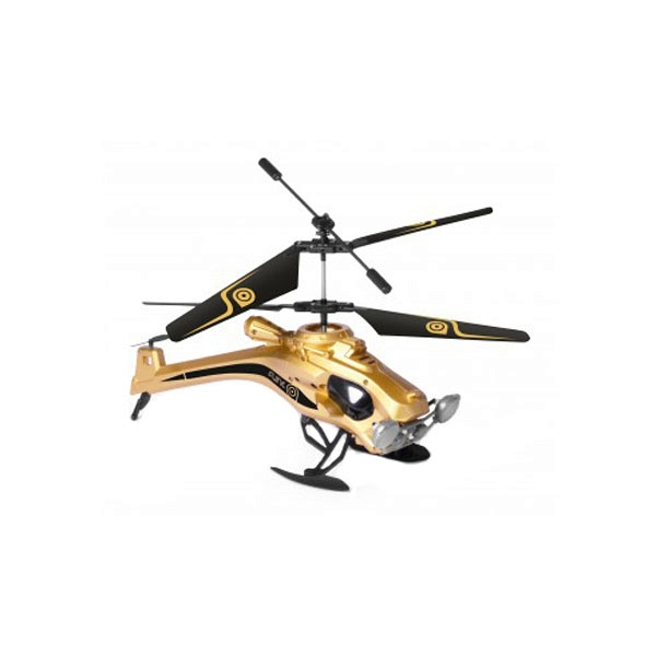 купить Модель на управлении Func Ranger-02 - цена, описание, отзывы - фото 1