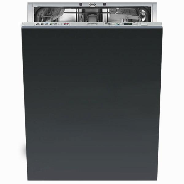 Встраиваемая посудомоечная машина Smeg STA 4525