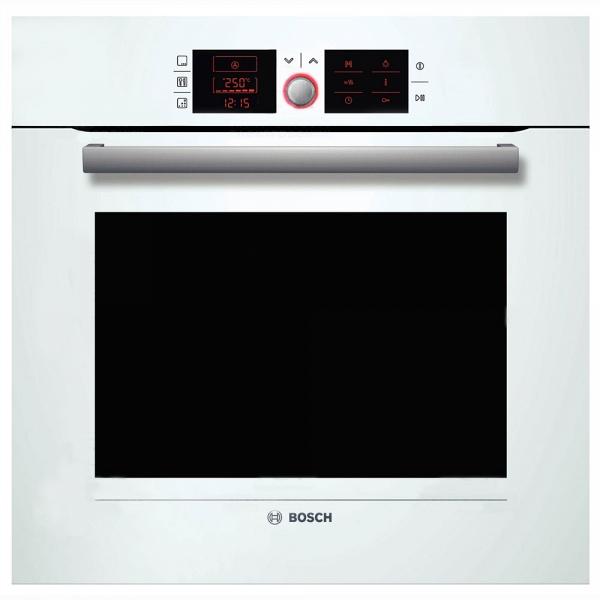 купить Духовой шкаф Bosch HBG 36T620 - цена, описание, отзывы - фото 1