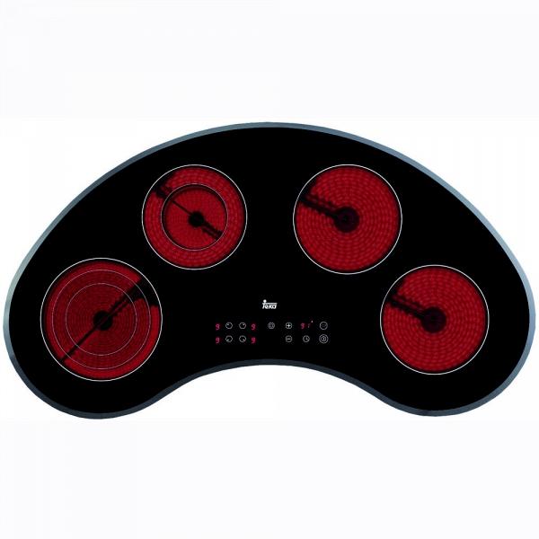 купить Варочная поверхность Teka VR TC 95 - цена, описание, отзывы - фото 1