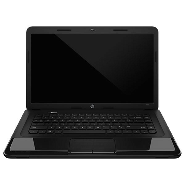 купить Ноутбук HP 2000-2d04SR (F1W91EA) - цена, описание, отзывы - фото 1