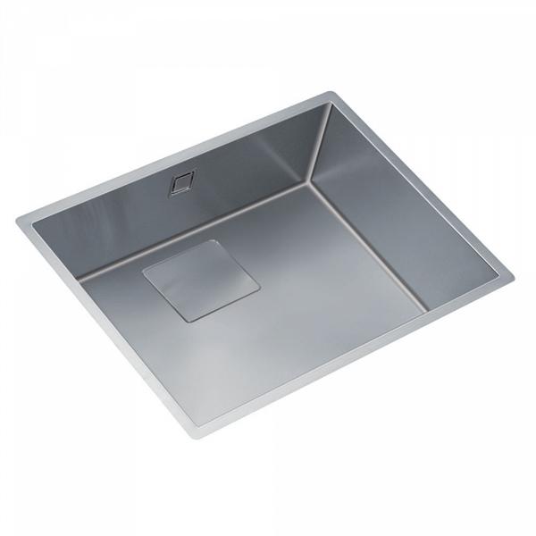 Кухонная мойка Kuppersbusch ES 550 400.0 E