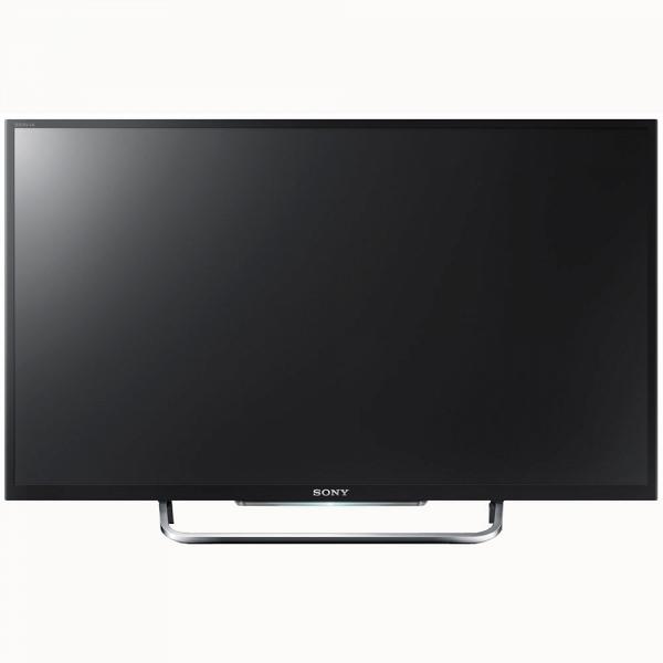 Sony Bravia Kdl-32w705b инструкция