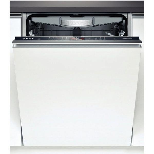 Встраиваемая посудомоечная машина Bosch SMV 59T10RU