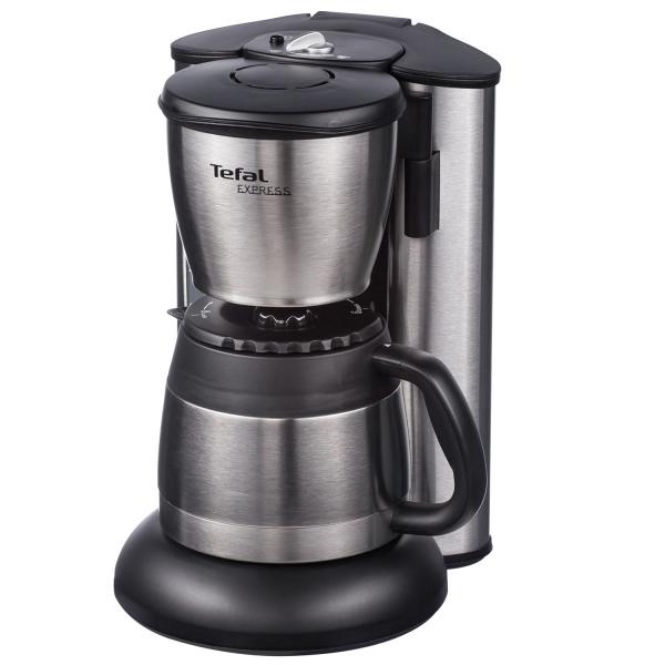 купить Кофеварка Tefal CI1155 - цена, описание, отзывы - фото 1