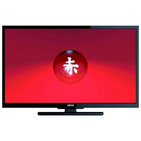 купить Телевизор Akai LEA-22V21М - цена, описание, отзывы - фото 1