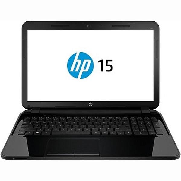 купить Ноутбук HP 15-d001sr (F7R84EA) - цена, описание, отзывы - фото 1