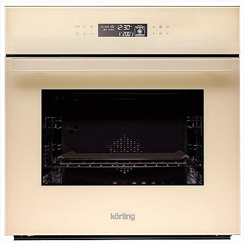 купить Духовой шкаф Korting OKB 9102 CSGB PRO - цена, описание, отзывы - фото 1