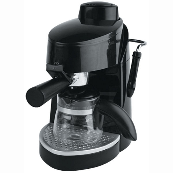 купить Кофеварка VES V-FS7 - цена, описание, отзывы - фото 1
