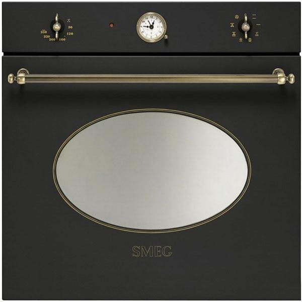 Духовой шкаф Smeg SFT 805AO