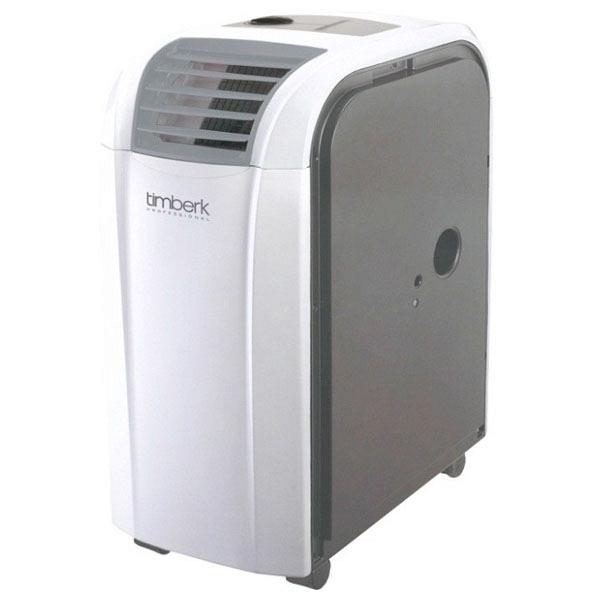 купить Кондиционер Timberk AC TIM 05H P3 - цена, описание, отзывы - фото 1