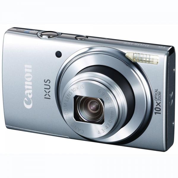 для сколько стоит отремонтировать фотоаппарат название имело