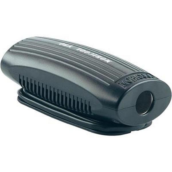 купить Инвертор напряжения Mobicool Y50 AC/DC (адаптер) - цена, описание, отзывы - фото 1