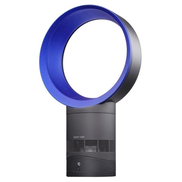 Dyson вентилятор отзывы стайлер фирмы дайсон