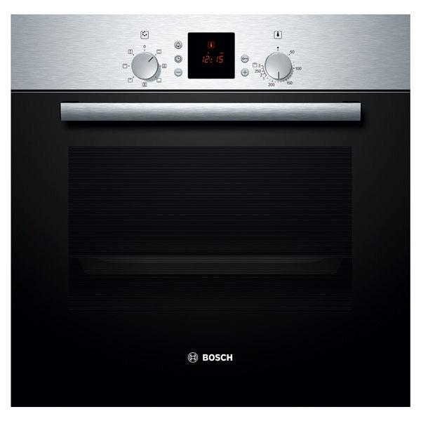 купить Духовой шкаф Bosch HBN 431E3 - цена, описание, отзывы - фото 1