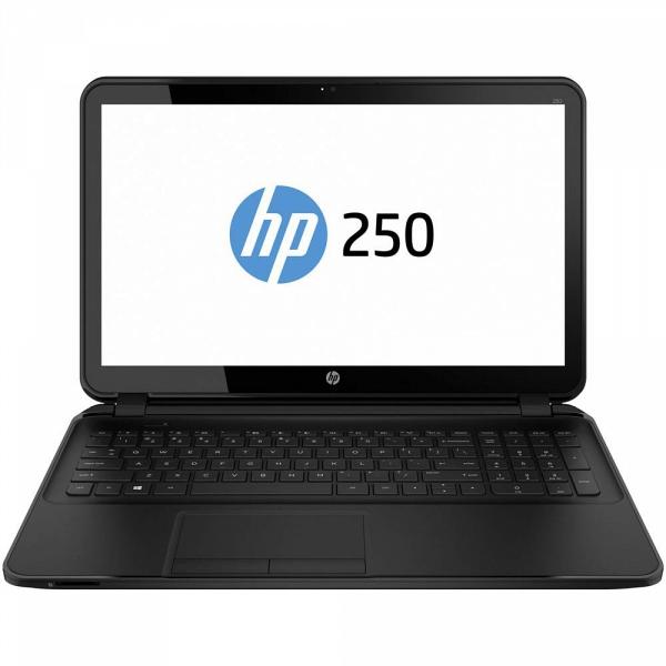 купить Ноутбук HP 250 F0Y82EA - цена, описание, отзывы - фото 1