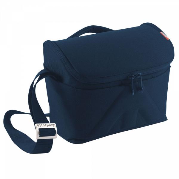 купить Сумка Manfrotto AMICA 50 синяя - цена, описание, отзывы - фото 1