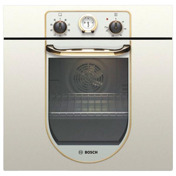 купить Духовой шкаф Bosch HBA 23BN21 - цена, описание, отзывы - фото 1