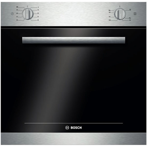 купить Духовой шкаф Bosch HGN 10G050 - цена, описание, отзывы - фото 1