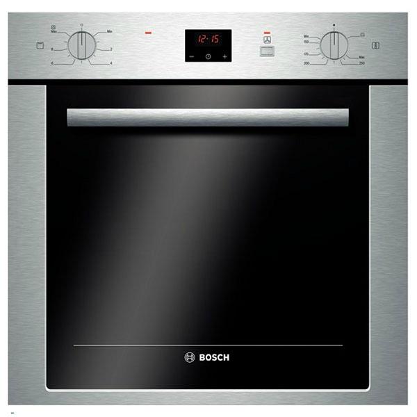 купить Духовой шкаф Bosch HGN 22F350 - цена, описание, отзывы - фото 1