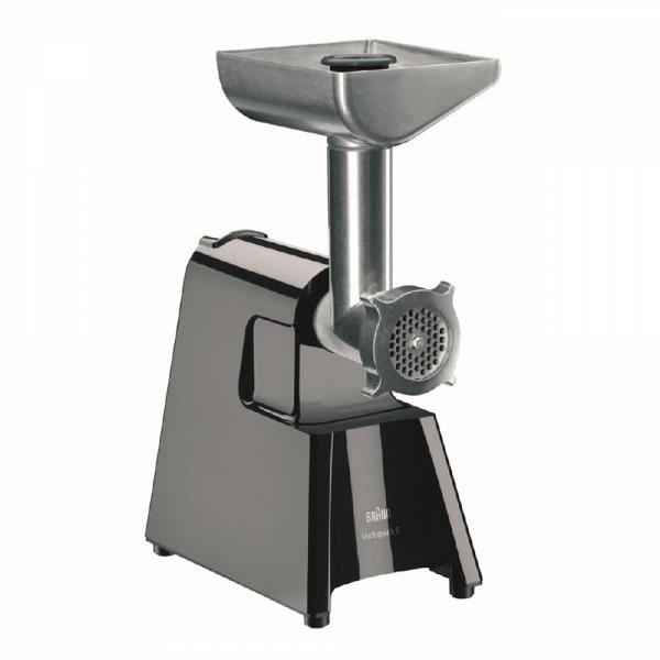 купить Мясорубка Braun G 1500 Black - цена, описание, отзывы - фото 1