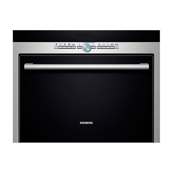 купить Духовой шкаф Siemens HB 36D575 - цена, описание, отзывы - фото 1