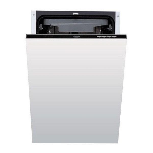 Встраиваемая посудомоечная машина Korting KDI 4575