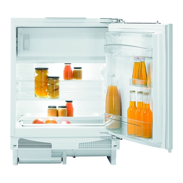 Встраиваемый холодильник Korting KSI 8255